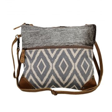 MINUTE SMALL & CROSS BODY BAG