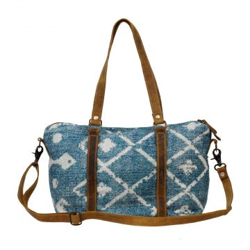 STYLE QUOTIENT                       