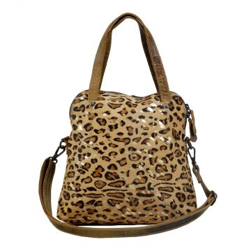 Party Delight Hairon Bag