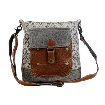 Perfect Mania