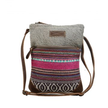 Simple Sober