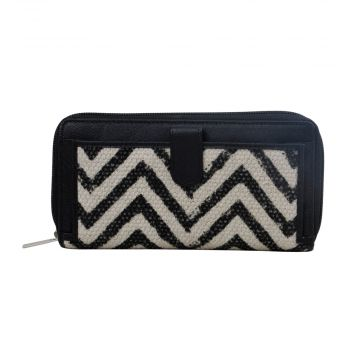 Classic Appeal Wallet