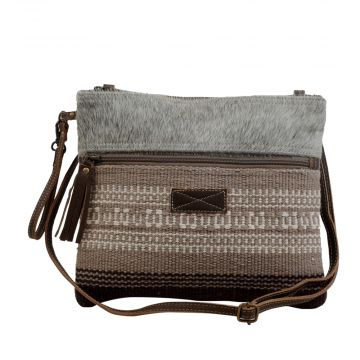 Presentable