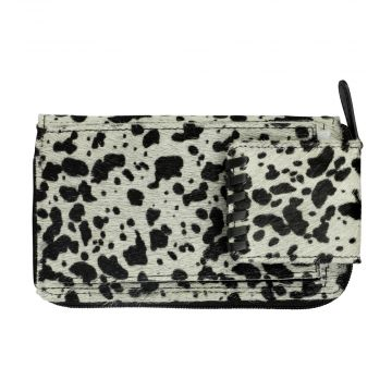 Chirpy Wallet