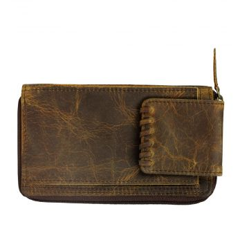 Unblended