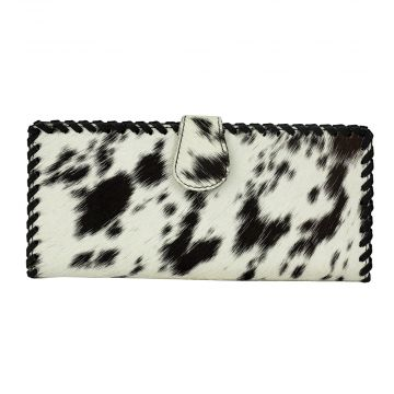 Zebra Feel