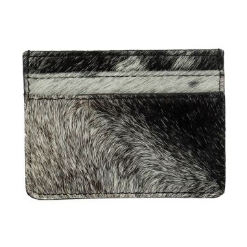Jolie credit-card holder
