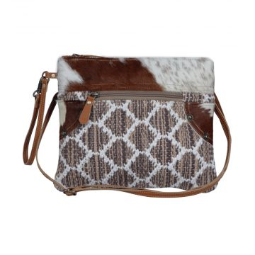 Iconic Statement Small & Crossbody Bag