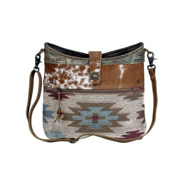Placid beige Shoulder Bags