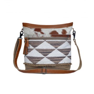 Cool Breeze Shoulder Bags