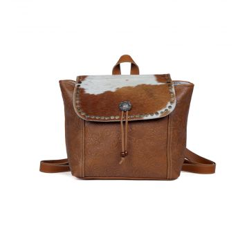 Classic Carvings 