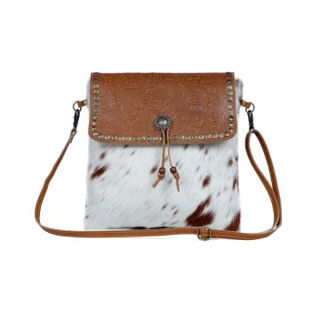 Beautious