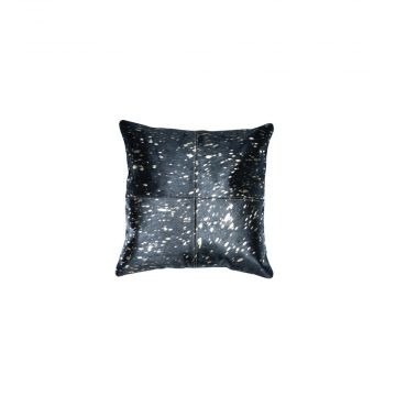 Sequence cushion cover
