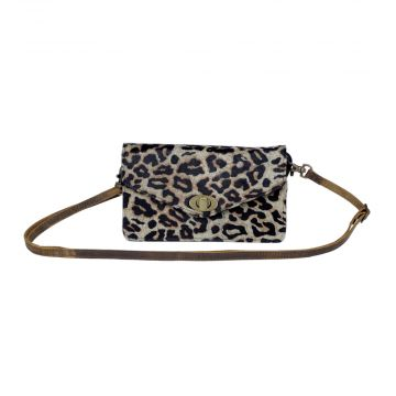 Style Up Wallet