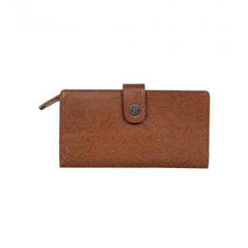 Officy Wallet