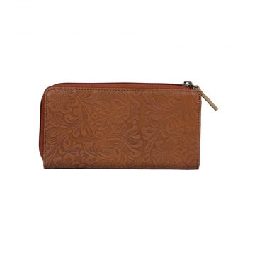 Formation Wallet