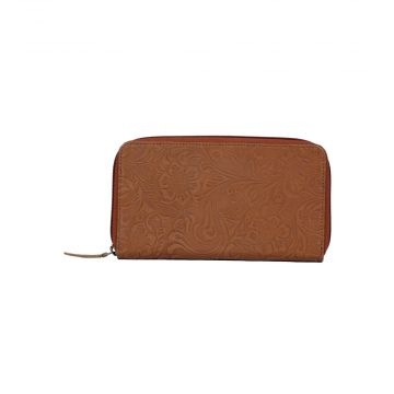 ramble  Wallet