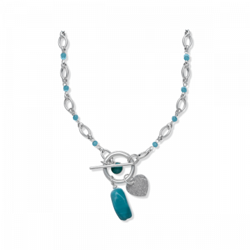 Dipole NECKLACE