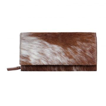 Trusted WALLET