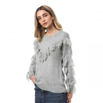 Chilly willy Sweater