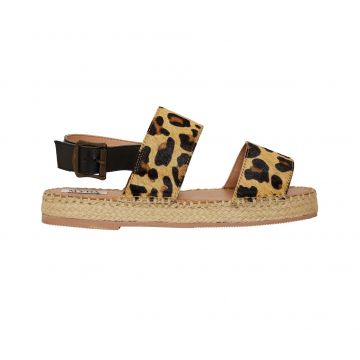 Isotope Espadrilles