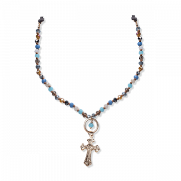 Priestly NECKLACE